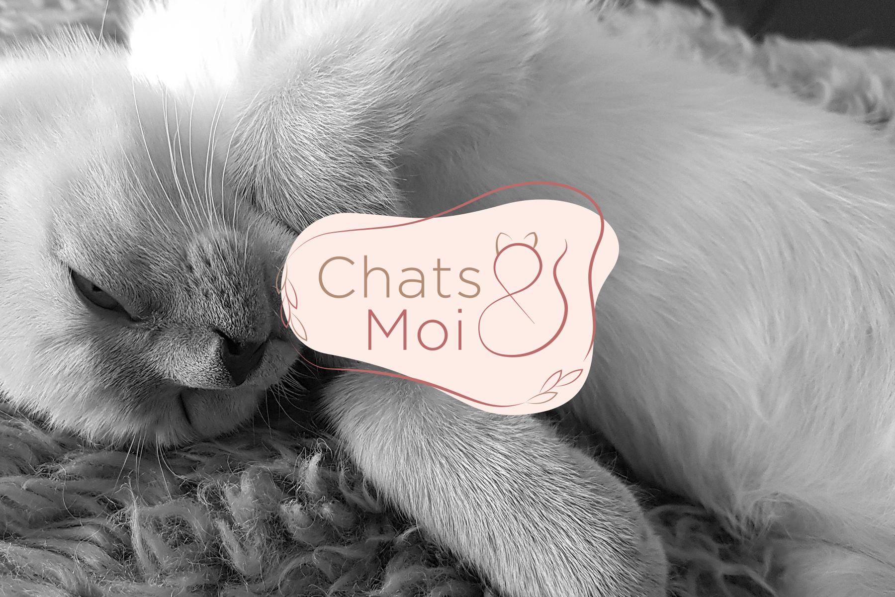 Chats&Moi