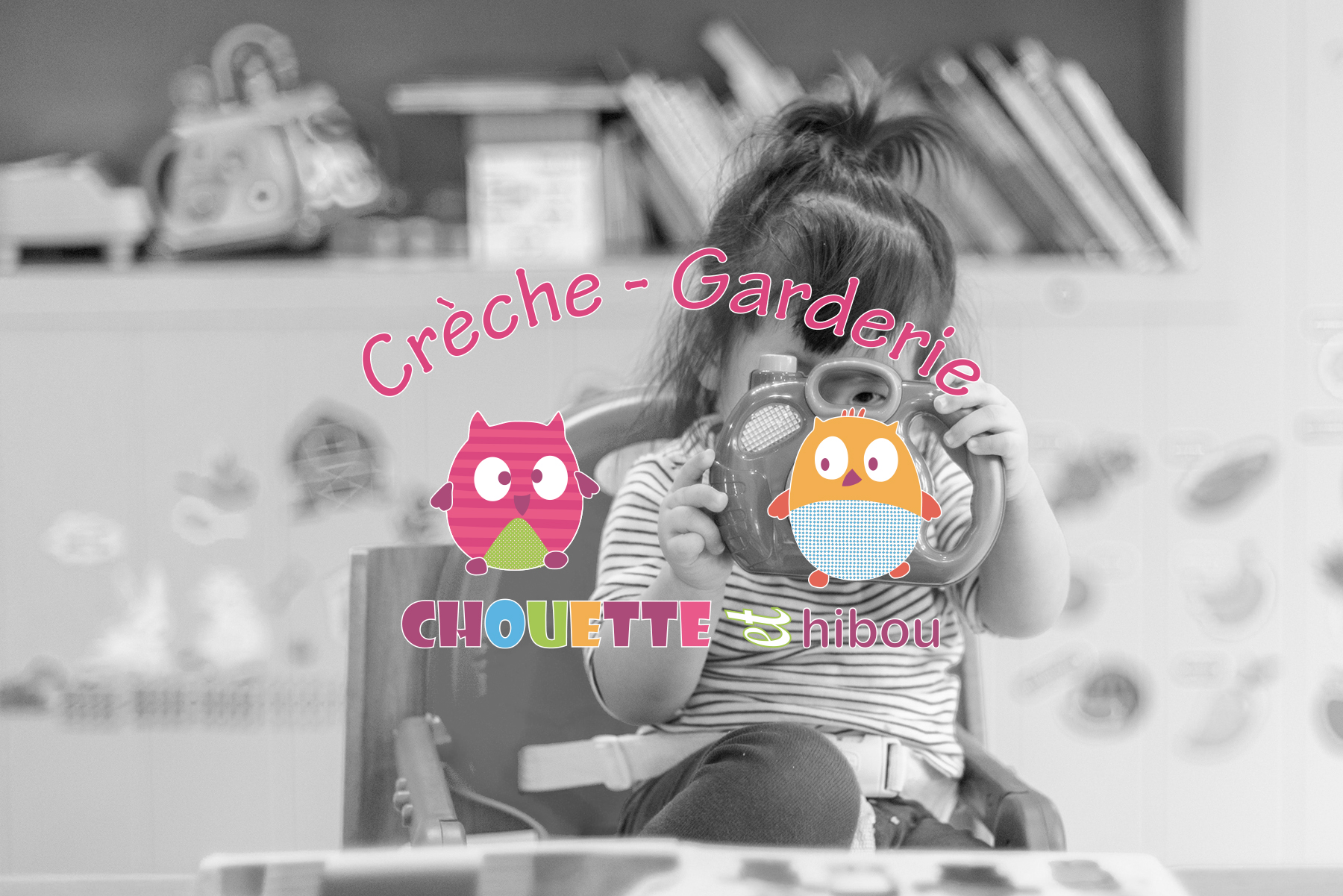 Chouette&Hibou