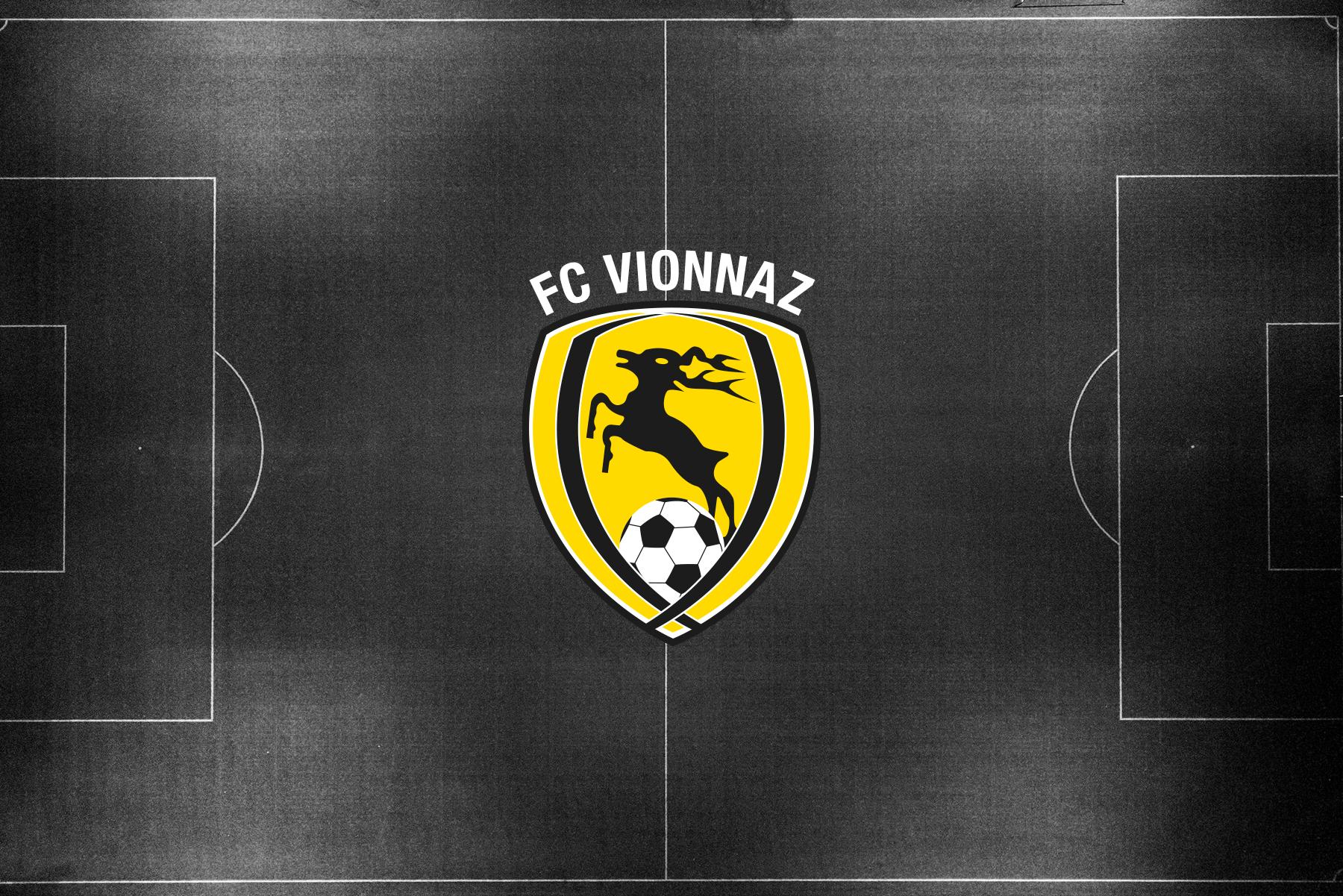 FC Vionnaz