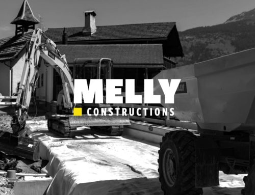 Melly Constructions