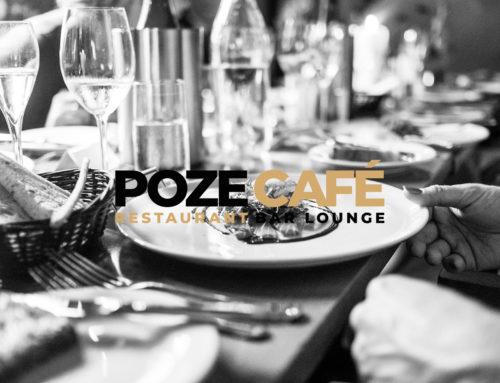 Poze Café