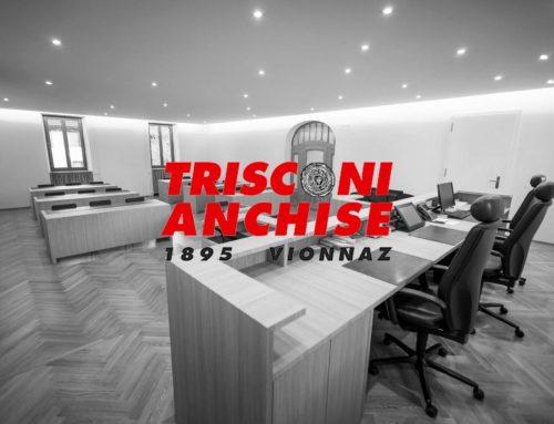 Trisconi Anchise