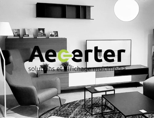 Aegerter